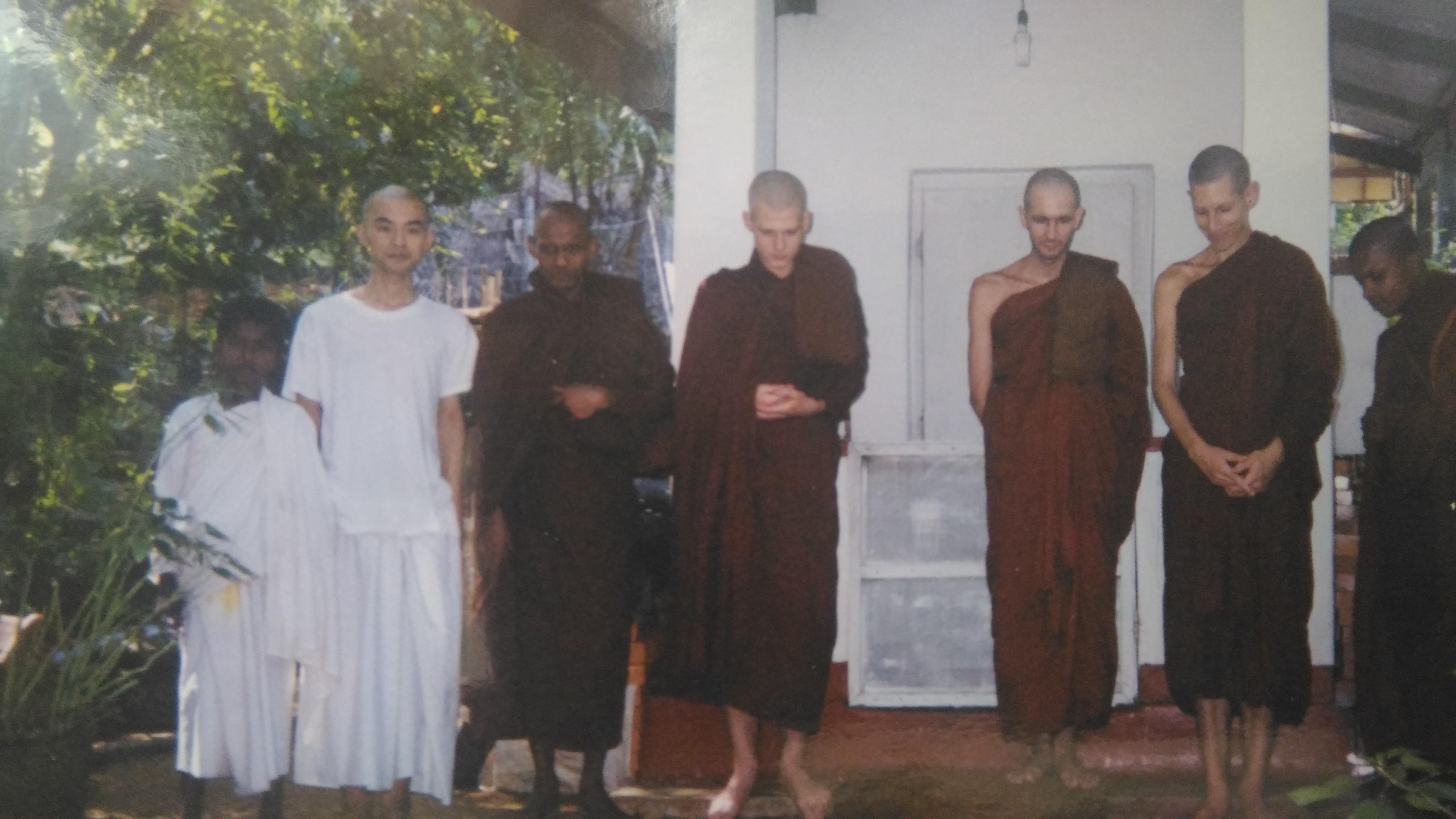 Sri Lanka02